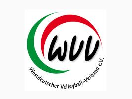 Westdeutscher Volleyball Verband