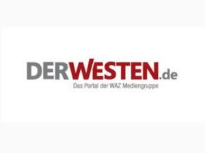 Der Westen